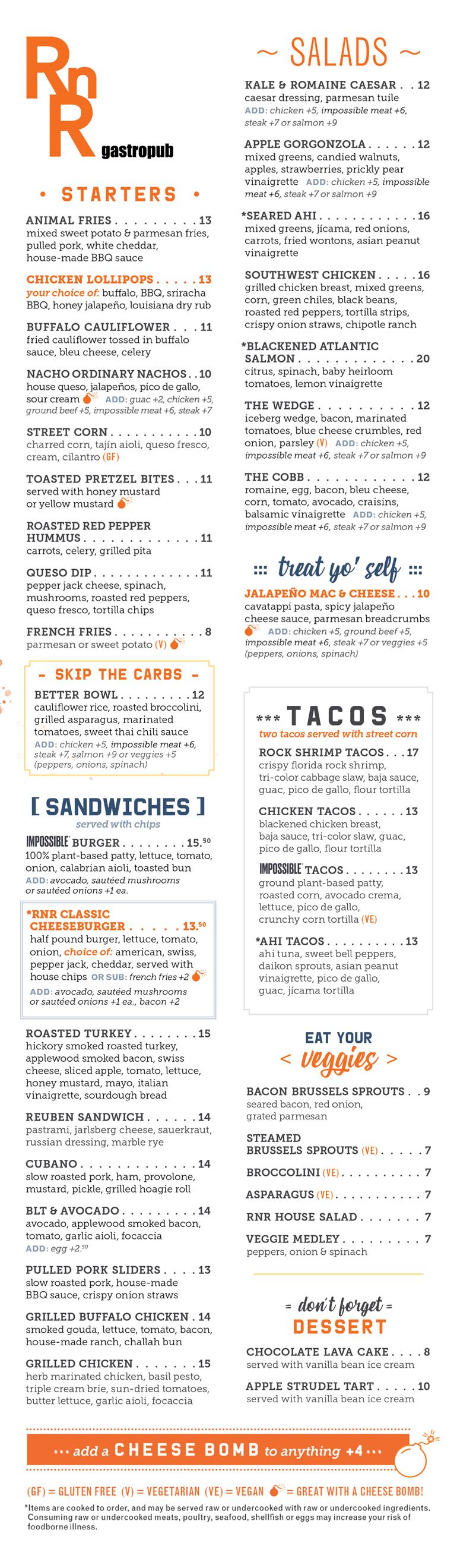 12.20.19 RnR food web menu (1)