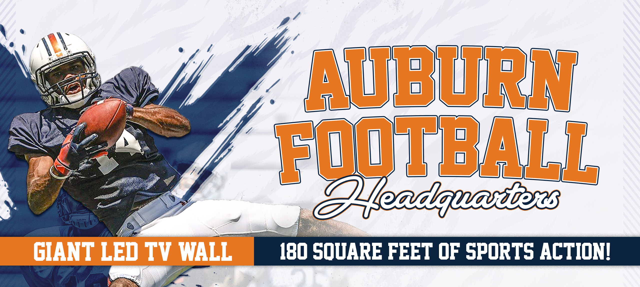 RnR-Auburn-Football-Web-Slider-2560x1151