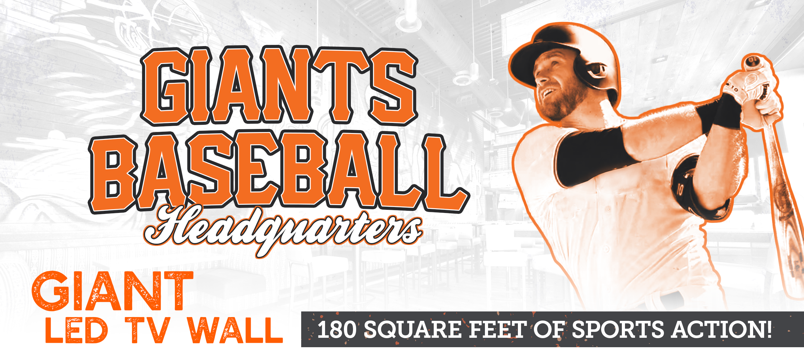 RnR-Giants-Baseball-Headquarters-Web-Banner-2560x1151