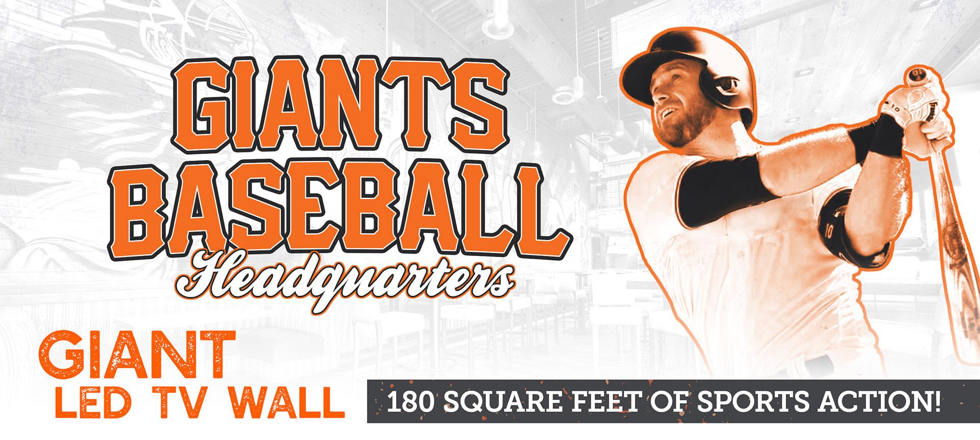 RnR-Giants-Baseball-Headquarters-Web-Banner-1920px